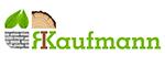 kaufmann legno