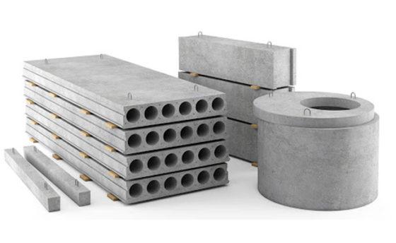 manufatti cemento orazio salvo sicilia