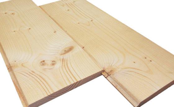 perline legno orazio salvo sicilia caltanissetta