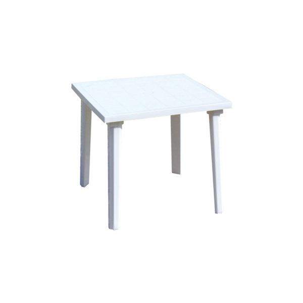 tavolo rodi